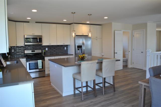2259 View Street, Oceanside, CA 92054 (#180020829) :: Ghio Panissidi & Associates