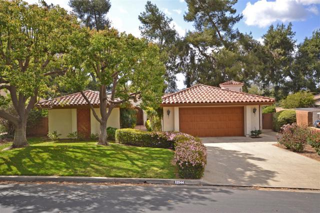 32544 Womsi Rd, Pauma Valley, CA 92061 (#180020832) :: Neuman & Neuman Real Estate Inc.