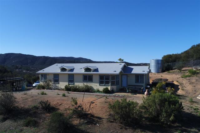 17076 Lawson Valley Rd, Jamul, CA 91935 (#180020853) :: The Yarbrough Group