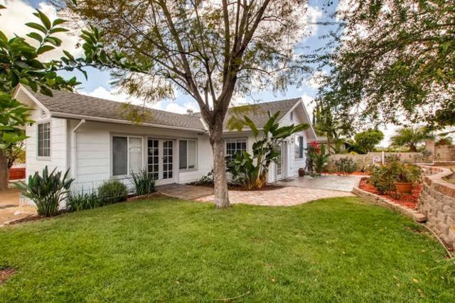 101 W 9Th Ave, Escondido, CA 92025 (#180020855) :: Ascent Real Estate, Inc.