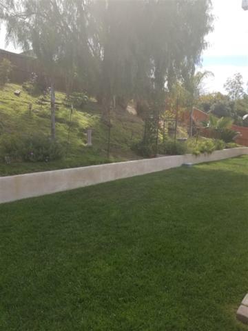 1429 Windchime, Chula Vista, CA 91913 (#180020877) :: Ghio Panissidi & Associates