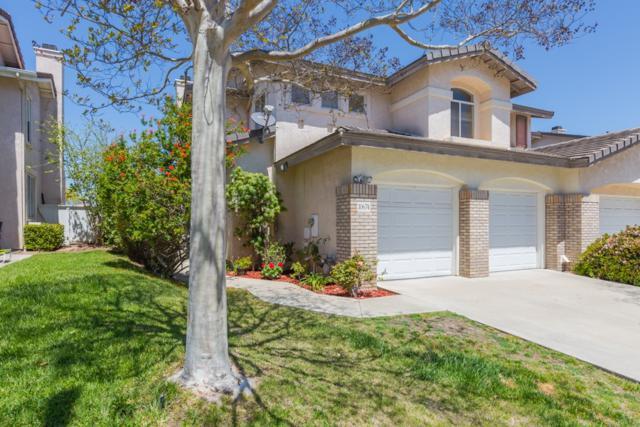 10674 Eglantine Ct, San Diego, CA 92131 (#180020895) :: Coldwell Banker Residential Brokerage