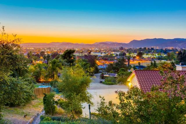 2203 Puesta Del Sol, Escondido, CA 92027 (#180020900) :: Neuman & Neuman Real Estate Inc.