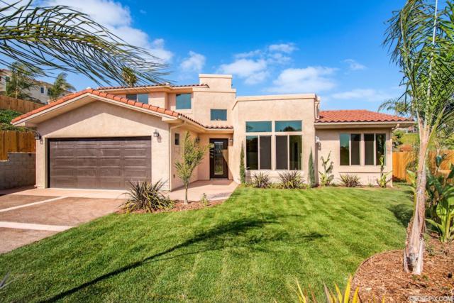 4394 Yuki, Carlsbad, CA 92008 (#180020903) :: The Houston Team | Coastal Premier Properties