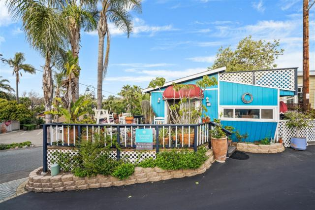 170 W Diana St #29, Leucadia, CA 92024 (#180020948) :: The Houston Team | Coastal Premier Properties