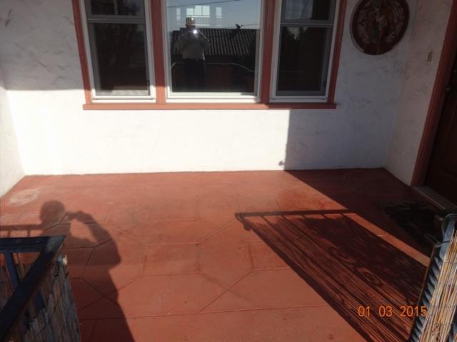 2863-2865 State Street, San Diego, CA 92103 (#180020967) :: Coldwell Banker Residential Brokerage