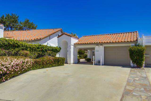 4718 Cordoba Way, Oceanside, CA 92056 (#180020972) :: Keller Williams - Triolo Realty Group