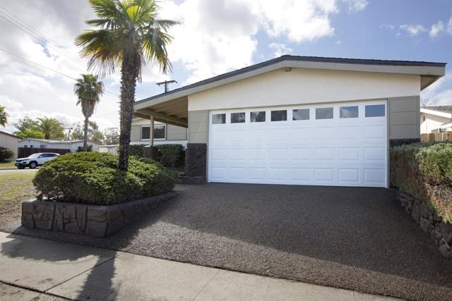 7277 Eckstrom Ave., San Diego, CA 92111 (#180020979) :: Neuman & Neuman Real Estate Inc.