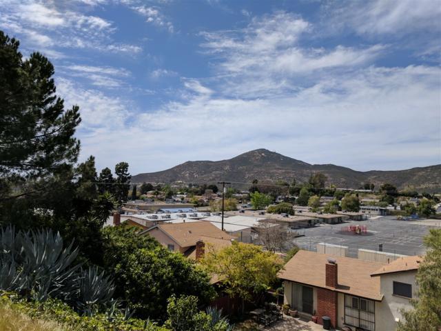 6760 Maury Dr., San Diego, CA 92119 (#180020990) :: Group 46:10 Southern California