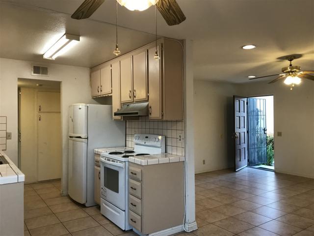 848 Scranton Street, El Cajon, CA 92020 (#180021010) :: Keller Williams - Triolo Realty Group