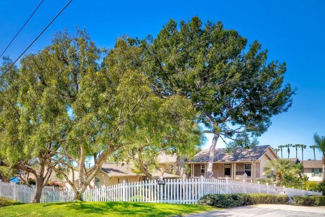 3447 Adams Street, Carlsbad, CA 92008 (#180021030) :: The Houston Team   Coastal Premier Properties