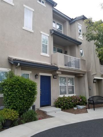 1646 Sweet Gum, Chula Vista, CA 91915 (#180021051) :: Neuman & Neuman Real Estate Inc.