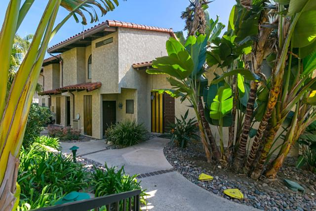 1941 Alga Road C, Carlsbad, CA 92009 (#180021061) :: Neuman & Neuman Real Estate Inc.