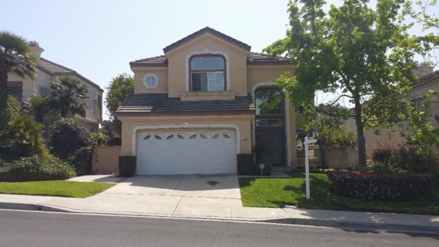 11762 Windcrest Lane, San Diego, CA 92128 (#180021083) :: Coldwell Banker Residential Brokerage