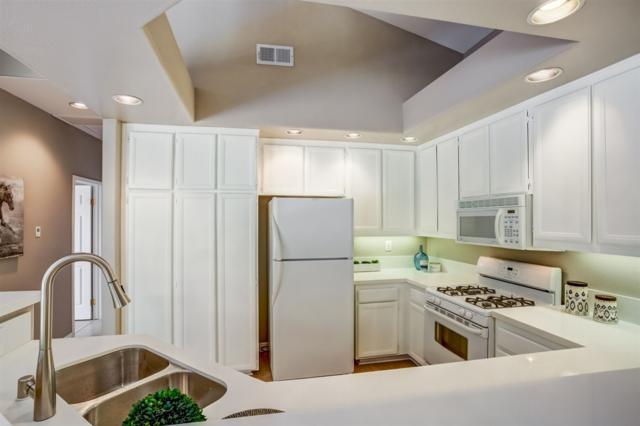 11236 Provencal Pl, San Diego, CA 92128 (#180021090) :: Neuman & Neuman Real Estate Inc.