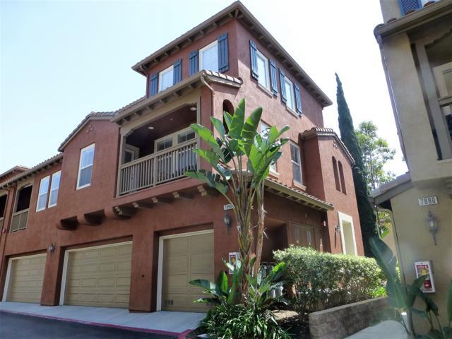 7890 Via Montebello #1, San Diego, CA 92129 (#180021099) :: Douglas Elliman - Ruth Pugh Group