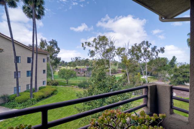 12270 Corte Sabio #6303, San Diego, CA 92128 (#180021120) :: Neuman & Neuman Real Estate Inc.