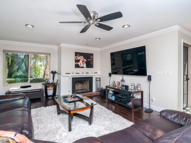 6345 Rancho Mission Rd #3, San Diego, CA 92108 (#180021159) :: Whissel Realty
