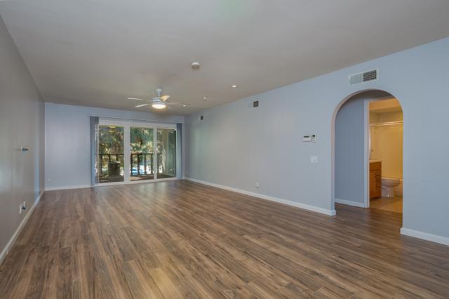 17011 Bernardo Center Dr B, San Diego, CA 92128 (#180021163) :: Coldwell Banker Residential Brokerage