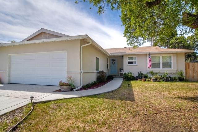 9005 Christiana St, Spring Valley, CA 91977 (#180021171) :: Douglas Elliman - Ruth Pugh Group