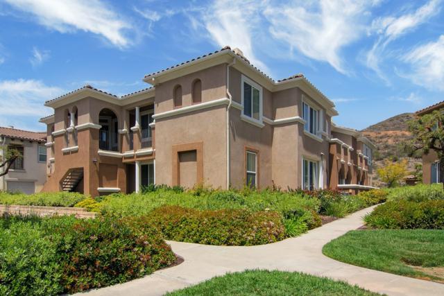 12655 Savanah Creek Drive #249, San Diego, CA 92128 (#180021191) :: Coldwell Banker Residential Brokerage