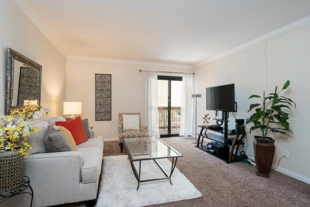 12039 Alta Carmel Ct #148, San Diego, CA 92128 (#180021193) :: Heller The Home Seller