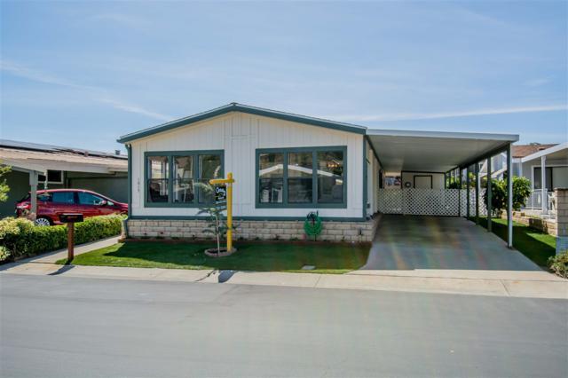 1015 Yuma Gln, Escondido, CA 92026 (#180021198) :: Neuman & Neuman Real Estate Inc.