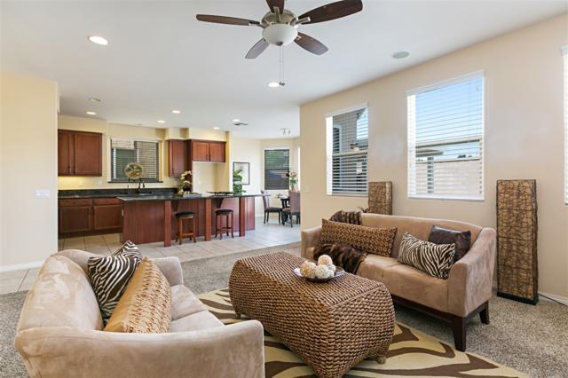 21718 Amaryllis Ct, Wildomar, CA 92595 (#180021202) :: The Houston Team | Coastal Premier Properties