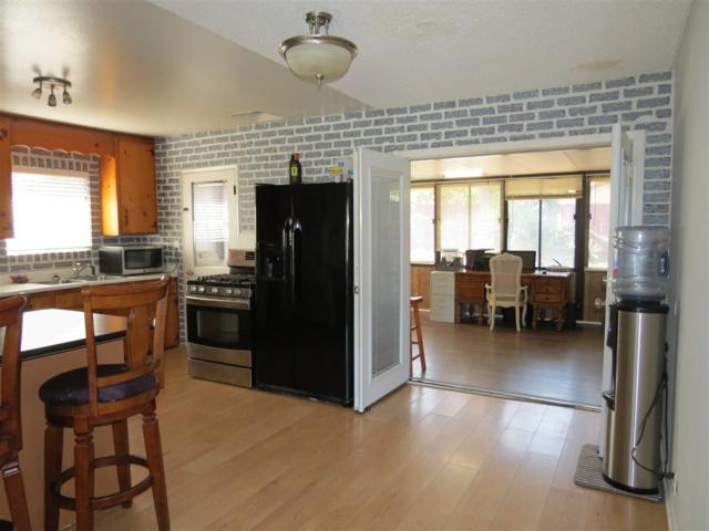 219 Cananea St, Vista, CA 92084 (#180021206) :: The Houston Team | Coastal Premier Properties