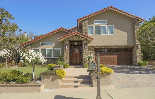 2406 La Macarena Ave, Carlsbad, CA 92009 (#180021207) :: The Houston Team | Coastal Premier Properties