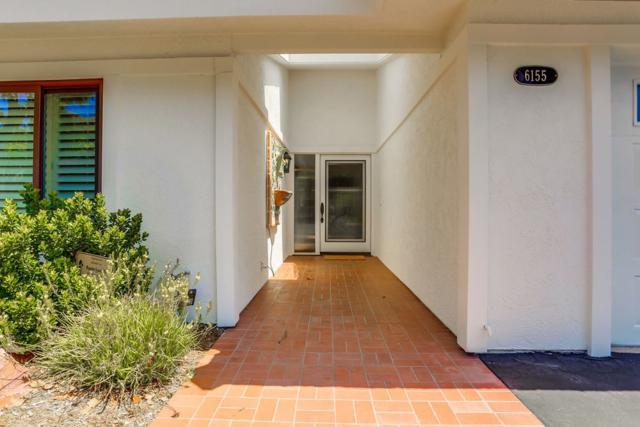 6155 Paseo Delicias, Rancho Santa Fe, CA 92067 (#180021209) :: Coldwell Banker Residential Brokerage