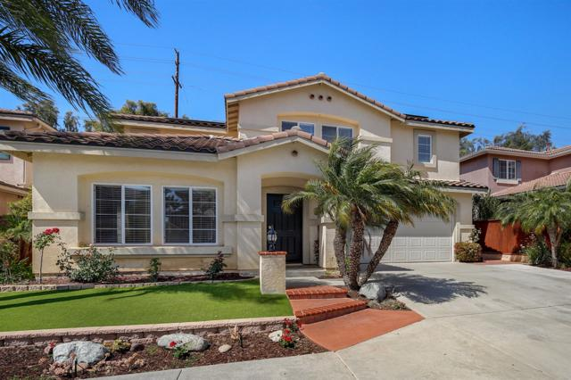 2154 Island Shore Way, San Marcos, CA 92078 (#180021215) :: The Houston Team | Coastal Premier Properties