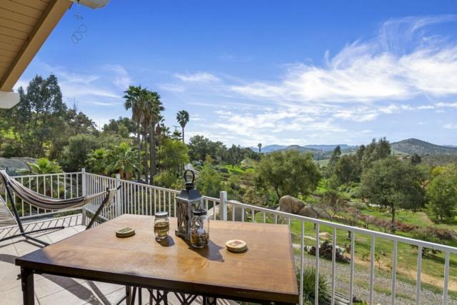 15564 Highland Valley Rd, Escondido, CA 92025 (#180021233) :: Ascent Real Estate, Inc.