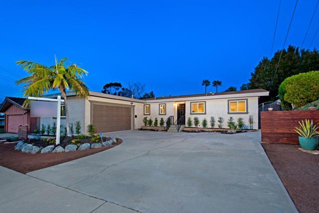 77 Glover Ct, Chula Vista, CA 91910 (#180021235) :: Neuman & Neuman Real Estate Inc.