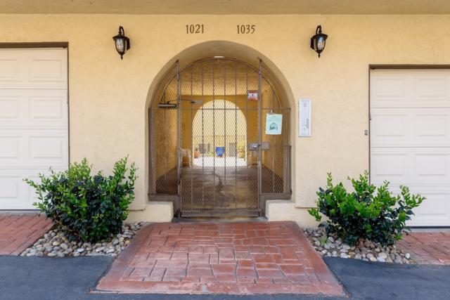 1021 Ficus Ln, San Marcos, CA 92069 (#180021289) :: Keller Williams - Triolo Realty Group