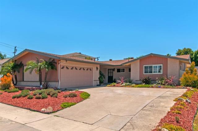 8475 Chi St., La Mesa, CA 91942 (#180021296) :: Douglas Elliman - Ruth Pugh Group
