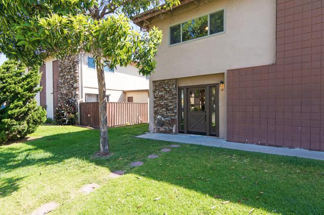 435 Woodlawn Avenue A, Chula Vista, CA 91910 (#180021304) :: Ghio Panissidi & Associates