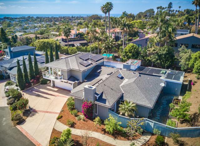 1368 Hymettus Ave, Encinitas, CA 92024 (#180021308) :: Coldwell Banker Residential Brokerage