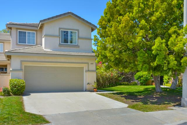6005 Paseo Hermosa, Carlsbad, CA 92009 (#180021309) :: The Yarbrough Group