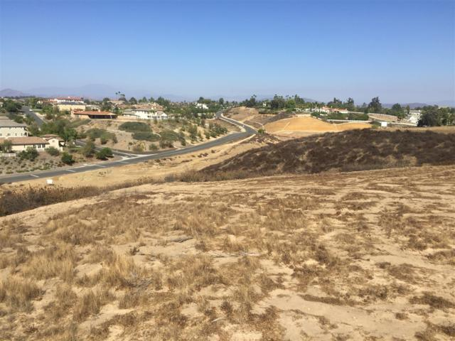 30908 SW Lolita Road B,G,2, Temecula, CA 92592 (#180021316) :: Neuman & Neuman Real Estate Inc.