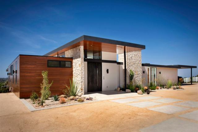 3833 Megan Ln, Encinitas, CA 92024 (#180021320) :: Coldwell Banker Residential Brokerage