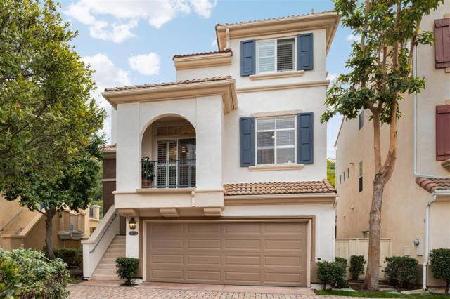 11345 Carmel Creek Rd, San Diego, CA 92130 (#180021331) :: Coldwell Banker Residential Brokerage