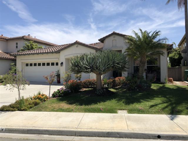 2227 Corte Cicuta, Carlsbad, CA 92009 (#180021347) :: The Houston Team | Coastal Premier Properties