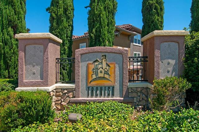 76 Via Sovana, Santee, CA 92071 (#180021352) :: Douglas Elliman - Ruth Pugh Group