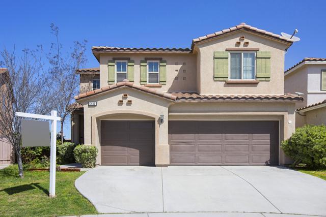 5180 Sandbar Cove Way, San Diego, CA 92154 (#180021376) :: Neuman & Neuman Real Estate Inc.