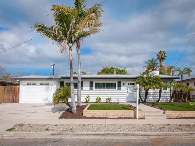 5144 Acuna Street, San Diego, CA 92117 (#180021381) :: Whissel Realty