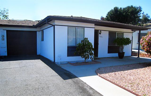 3271 Pearl Ln, Oceanside, CA 92056 (#180021393) :: Allison James Estates and Homes
