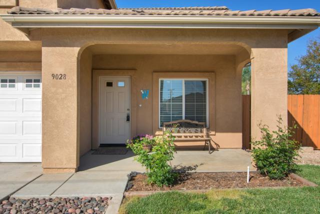 9028 El Dorado Pkwy, El Cajon, CA 92021 (#180021398) :: Keller Williams - Triolo Realty Group