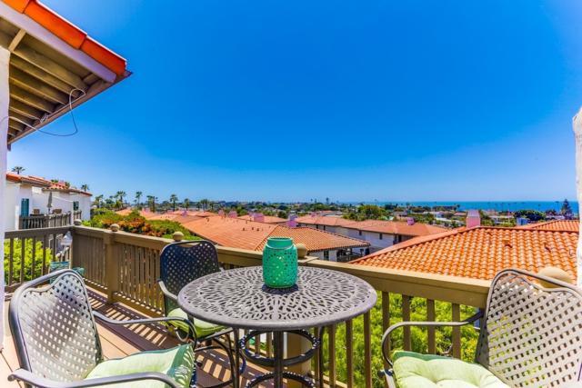 340 Paseo Pacifica, Encinitas, CA 92024 (#180021407) :: Heller The Home Seller