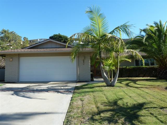 1417 San Pablo Rd, San Marcos, CA 92078 (#180021416) :: The Houston Team   Coastal Premier Properties